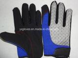 Le Gant-Mécanicien de levage de Gant-Poids de Gant-Sûreté de travail Gant-Travaillent le gant