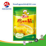Мешки упаковки еды/суть цыпленка/зернистые составные приправа/цыпленок Powde