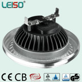 Halogen Shape 1200lm 100W Replacement LED AR111 Qr111