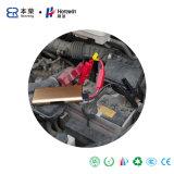 Dispositivo d'avviamento multifunzionale di salto della batteria di Lithuim di vendita calda