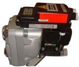 Válvula de desagüe auto de la pieza Ewd330 del compresor de aire de Copco del atlas