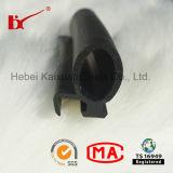 Fabrik-Erzeugnis-Gummiprofildichtung