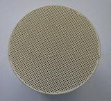 ディーゼル触媒コンバーターの基板(DPF)