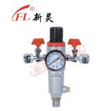 Hete Verkoop Xafr2000 van de Prijs van de Regelgever van de Filter van de druk de Pneumatische