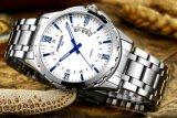 최고 인기 상품 형식 남자 손목 시계