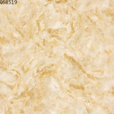 磁器マット反SLIP Marble Ceramic Floor Tile (600X600mm)