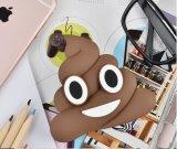 Neues Produkt-nette Karikatur Emoji Energien-Bank 2600mAh für UniversalHandy-Energien-Bank