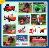 20-35HP de Dorsvlegel Mower van Ce Hydyaulic Light Side (EFDL115)