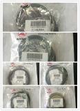 Selos do cilindro do crescimento das máquinas escavadoras de ODM/OEM Sany, selos do cilindro do braço e selos do cilindro da cubeta para Sy55/60