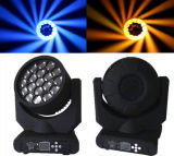 LED Magic 19X12W Eye Osram Bee Eye Moving Head Beam Light