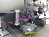 20mm-110mm PPR Plastic Pipe Vacuum Machine
