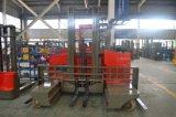 Грузоподъемник нагрузки Mima бортовой для того чтобы отрегулировать длинний материал 6m-10m