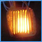De Ultrasone Verwarmer van uitstekende kwaliteit van de Inductie van het Smeedstuk van de Inductie van de Frequentie Kleine (jlc-50)