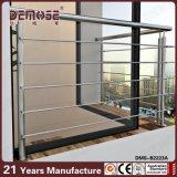 판매 갑판 싼 금속 난간 (DMS-B2223)