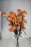 Th3508の高品質のばねの多彩なハンドメイドのホーム装飾の人工花