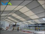10m X 30m Палатка стали Панель стены хранения
