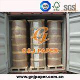 Papier thermosensible de différentes tailles en roulis enorme à vendre