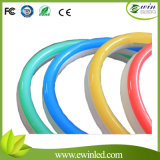 LED Flexible Neon con CE&RoHS Approval