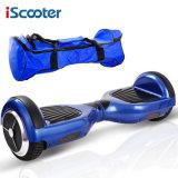 Rad-elektrischer Roller Hoverboard der Fabrik-6.5/8/10 des Zoll-zwei mit Cer, RoHS FCC