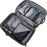 Высокий мешок багажа холма (SKTB-0025)