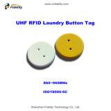 Wäscherei-Marke UHFFDY-007 hF-LF RFID