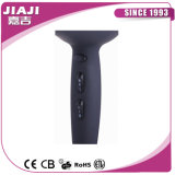 Cheap Price를 가진 강력한 Travel Hair Dryer
