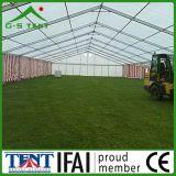 Grande tente 10X21m (GSL-10) de pavillon d'événement de qualité