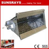 Space HeatingのためのバーナーManufacturer Duct Burner (SUNSRAYS SDB)