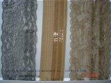 Машинное оборудование патента лакировочной машины шнурка силикона индустрии Китая автоматической