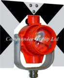 Агрегат призмы призмы W/Target/наклона Topcon одиночный