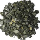 ゴム製混合のためのC9 (SG-110D)炭化水素の樹脂の石油の樹脂