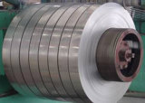 Vagabundos Finish Colled Rolled Stainless Steel Strip (410S)