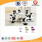 Neues Produkt 2016 auf China-Markt-modernem Freizeit-Stuhl (UL-JT702)