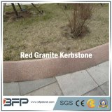 Pierre naturelle / Granite Border / Kerbstone for Roads in the Pubulic / Graden
