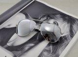 2016 neues Marken-Entwerfer-Metall polarisierte Form-Sonnenbrillen M01123b