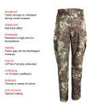 Военная форма. Shirt+Pants, армия Bdu Airsoft тактическая Bdu