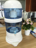 標準的な品質の天然水の鍋水清浄器の熱い販売