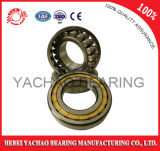 Self-Aligning Roller Bearing (22321ca/W33 22321cc/W33 22321MB/W33)