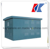 Box-Type Transformer Transformer Europeia