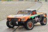 coche del juguete de 2015 el último RC con el coche teledirigido 2.4G
