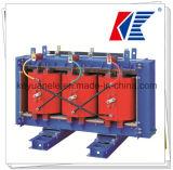 10kV Sc (B) amorphe transformateur H15