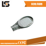 공장 가격 고성능 180W 알루미늄 LED 가로등 주거