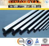 High Tensile ASTM A276 410/420 Sainless Steel Round Bar