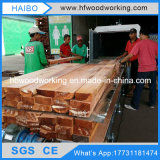 De Indonesische Machine van het Timmerhout van de Plank van het Rozehout Vacuüm Drogere Elektrische Vacuüm Drogere