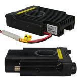 Luiton Lt-590 Ctcss/DCS/Dtmf/2tone/5tone decodifica/codifica transmisores-receptores del móvil del VHF