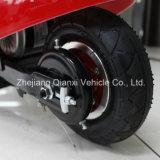 Schwanzloser Motor3 Mobilitäts-Roller des Rad-elektrisch betriebener 500W für alte Leute