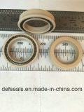 Hydraulic Seals를 위한 PTFE Spring Energized Seals