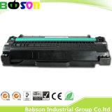 Cartuccia di toner compatibile di vendita diretta della fabbrica 220 per T0shiba/220