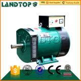 Preços elétricos trifásicos do alternador do dínamo da C.A. 10kw do STC de LANDTOP