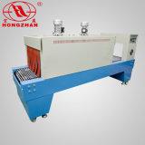 병 판지 필름 수축 포장 패킹을%s Sm6040 수축성 기계